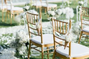 Gold-Tiffany-Chairs